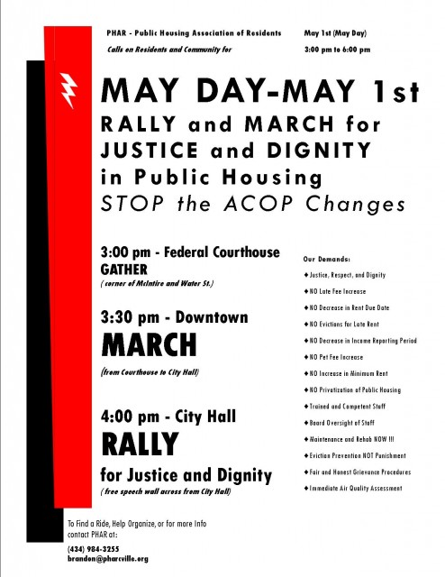 May Day Flyer JPEG